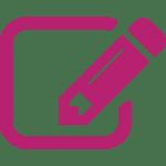 Modulistica per Associazioni - Enti - Istituzioni
