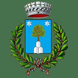 Comune di Frisanco