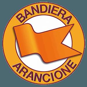 FRISANCO Comune Bandiera Arancione