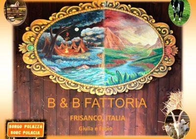 BeB_Fattoria-001