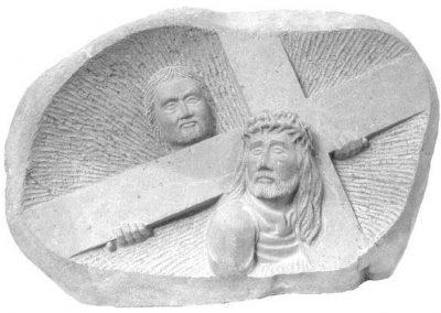06-Il Cireneo
