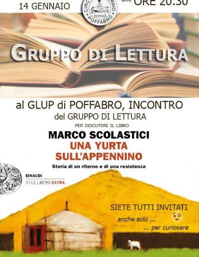 Gruppo-di-lettura-glup-01