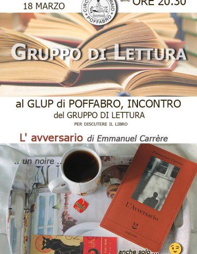 Gruppo-di-lettura-glup-03