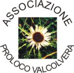 Associazione Proloco ValColvera