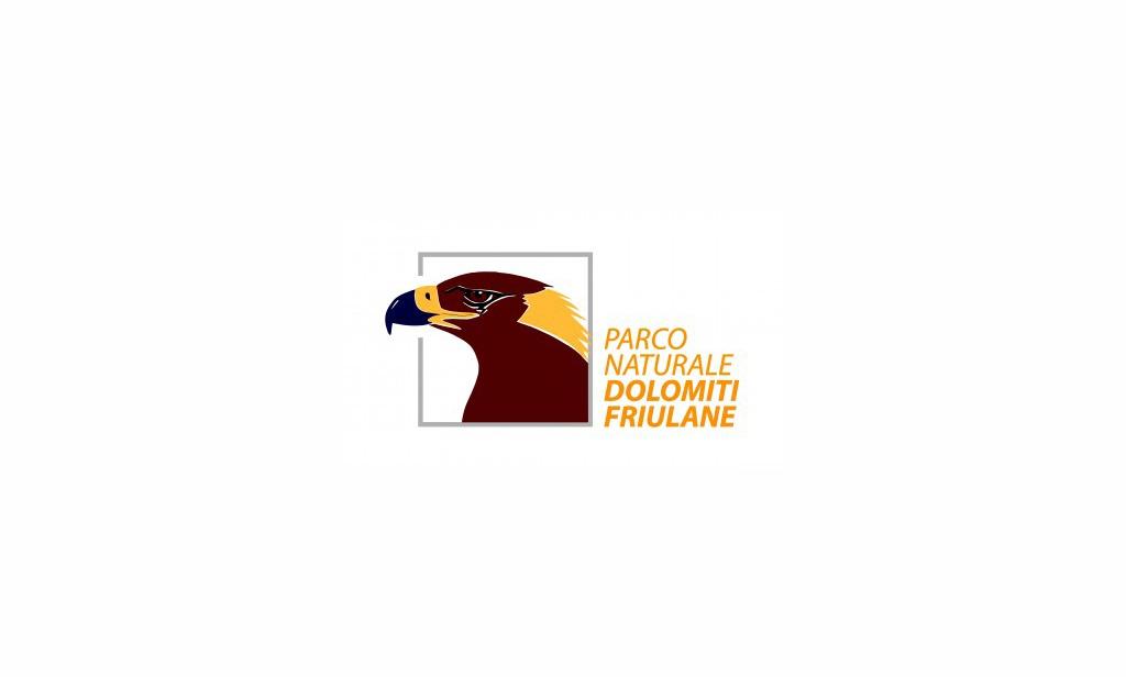 CENTRO VISITE DI POFFABRO (PN) - PARCO NATURALE DOLOMITI FRIULANE