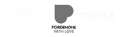 PORDENONE WITH LOVE - COMUNE DI FRISANCO