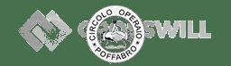 CIRCOLO OPERAIO POFFABRO