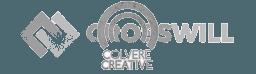 COLVERE CREATIVE - Gruppo Facebook