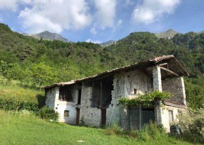 Monte Rodolino-ph-Rosetta Barbetti-02