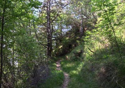 Monte Rodolino-ph-Rosetta Barbetti-04