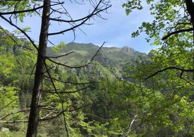 Monte Rodolino-ph-Rosetta Barbetti-10