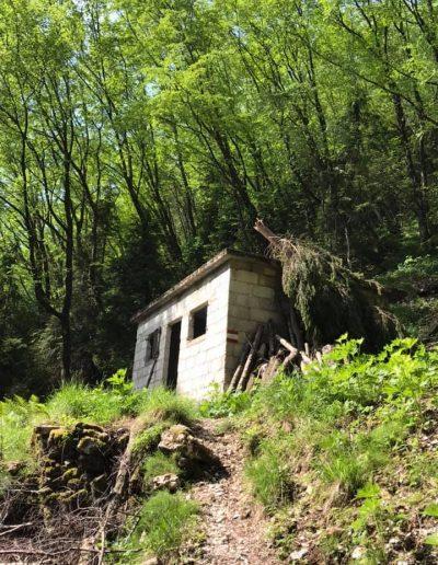 Monte Rodolino-ph-Rosetta Barbetti-11