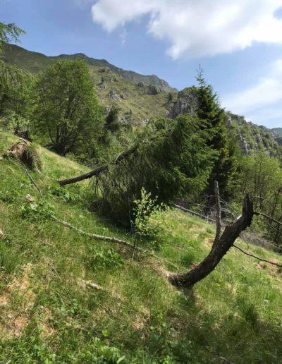 Monte Rodolino-ph-Rosetta Barbetti-13
