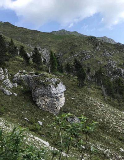 Monte Rodolino-ph-Rosetta Barbetti-14