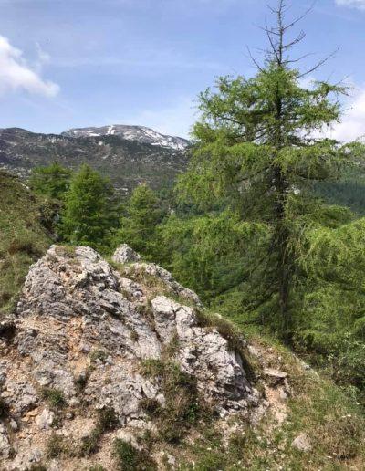 Monte Rodolino-ph-Rosetta Barbetti-23