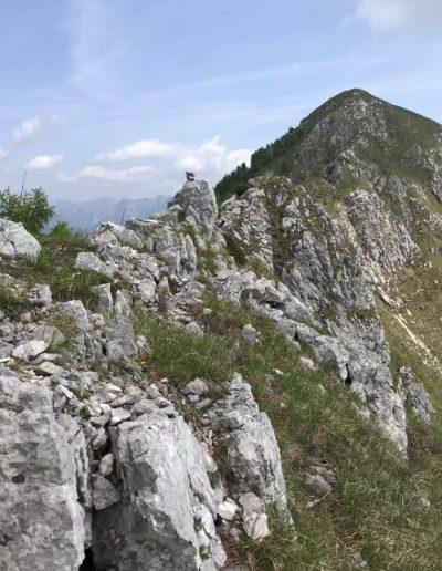 Monte Rodolino-ph-Rosetta Barbetti-25