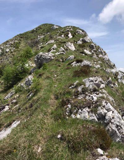 Monte Rodolino-ph-Rosetta Barbetti-26