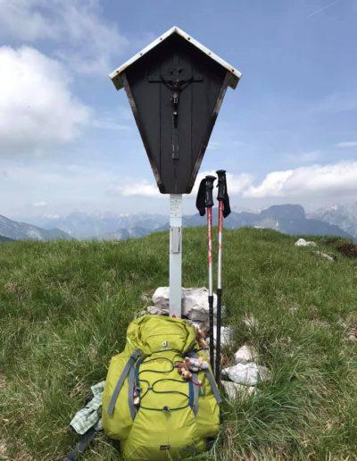 Monte Rodolino-ph-Rosetta Barbetti-27