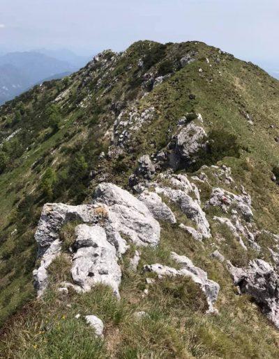 Monte Rodolino-ph-Rosetta Barbetti-30