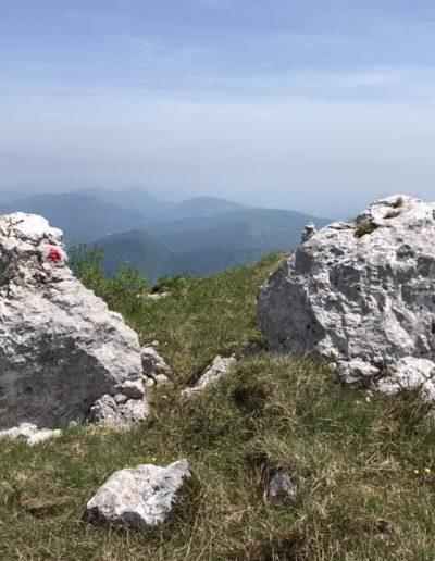 Monte Rodolino-ph-Rosetta Barbetti-31
