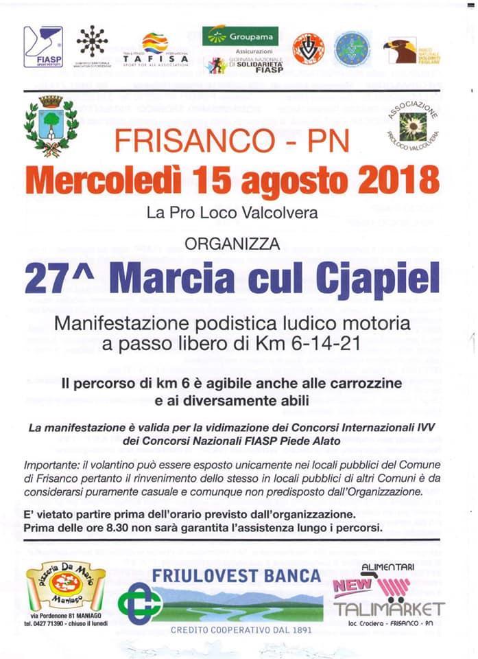 27-Marcia-cul-Cjapiel-Frisanco_imagefull