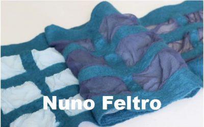 NUNO FELTRO – WORKSHOP al CIRCOLO OPERAIO di POFFABRO