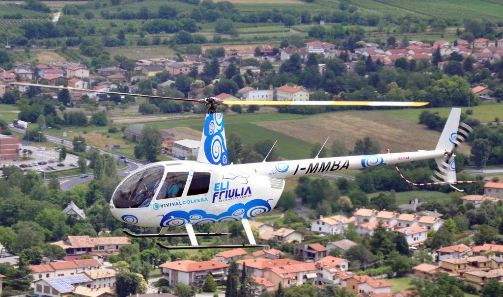 Anche quest'anno a Paesi Aperti si vola dalle 11 alle 16 c/o sede comunale di Frisanco!