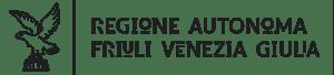 FONTE: Regione Autonoma Friuli Venezia Giulia