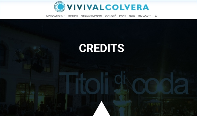 PAGINE_VALCOLVERA-CREDITS