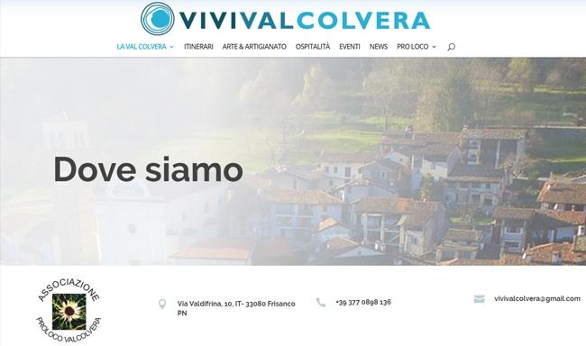 PAGINE_VALCOLVERA-DOVE_SIAMO
