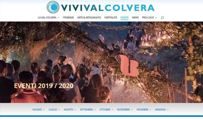 PAGINE_VALCOLVERA-EVENTI