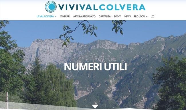 PAGINE_VALCOLVERA-NUMERI_UTILI