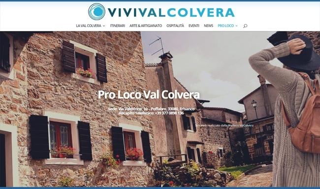 PAGINE_VALCOLVERA-PROLOCO