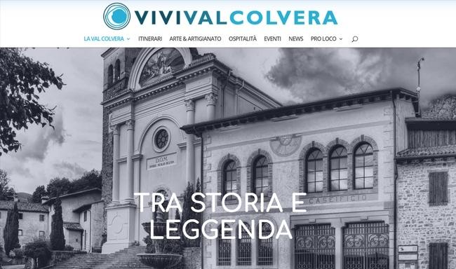 PAGINE_VALCOLVERA-STORIA