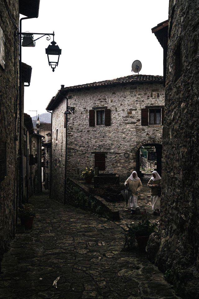 I Borghi più belli d'Italia in Friuli Venezia Giulia - Concorso Fotografico BorghiClic 5 - foto Poffabro_028