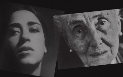 FEMINI' – Lettura Scenica di e con Marta Riservato