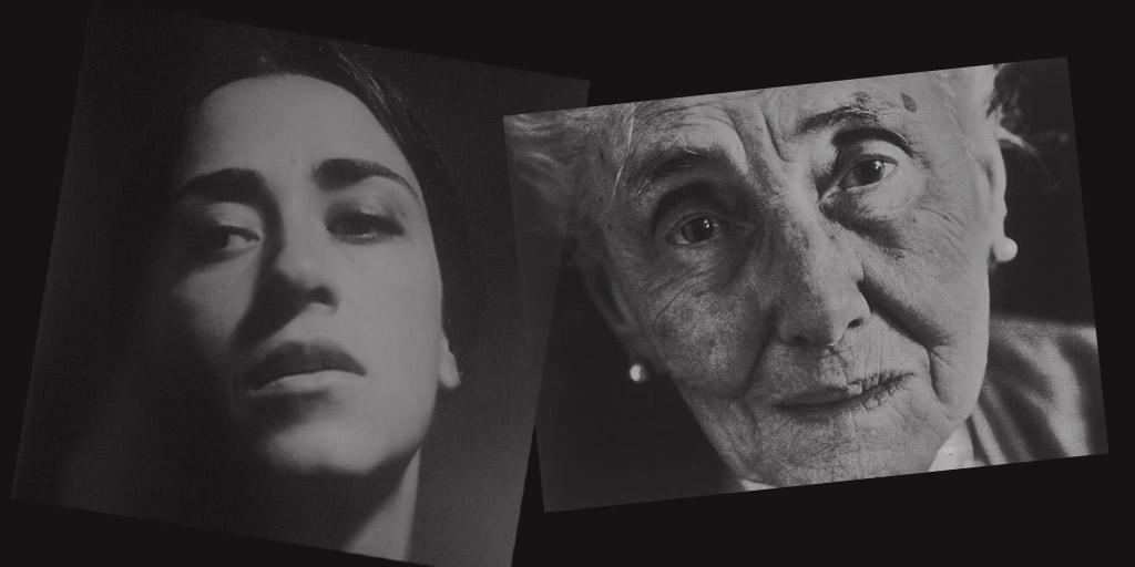 FEMINI' – Lettura Scenica di e con Marta Riservato – 8 Marzo al Glup di Poffabro