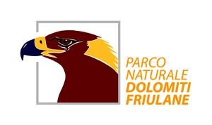 Visita la pagina dedicata al Parco Dolomiti Friulane