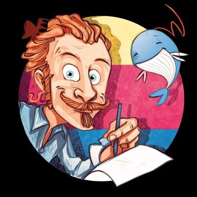 Caricature e non solo - Paolo Primon