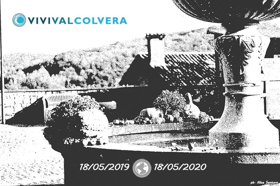 Vivi Val Colvera Primo Anniversario Sito Web