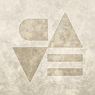 Associazione Culturale CAVE