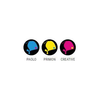 Paolo Primon Creative Sito web ufficiale